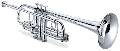 jupiter 1624rs xo professional c trumpet with rose brass