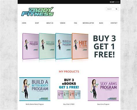 shopify themes envato shopify theme customization by snilesh 66163