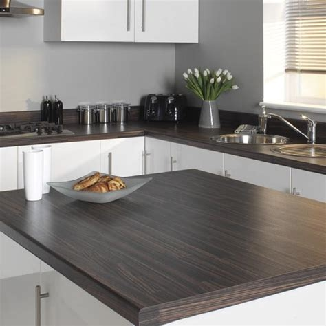 kitchen worktop designs colour republic laminate kitchen worktops brighton