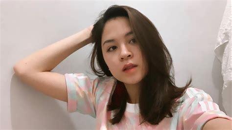 profile btr babyla esports indonesia situs berita