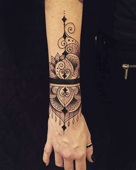 tattoo wrist cover lotus mandala cover up on the lovely inspired by a