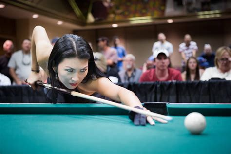Meja Billiard Black Widow Jeanette Quot The Black Widow Quot Archives American Poolplayers Associationamerican Poolplayers