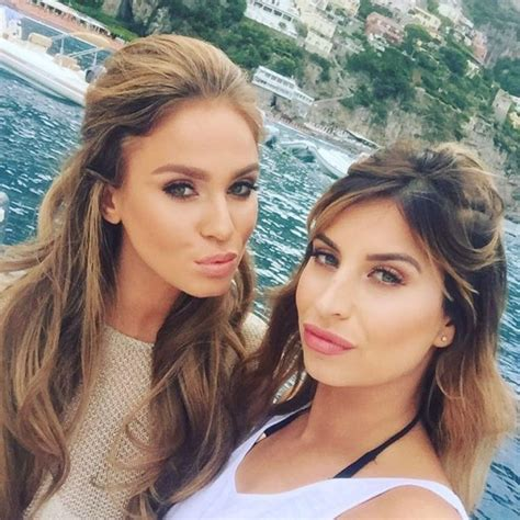 what is im a celebrity extra c i m a celebrity extra c host vicky pattison says she