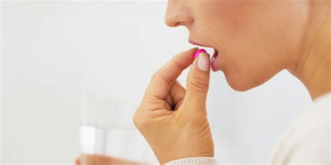pain medicine  early pregnancy   related