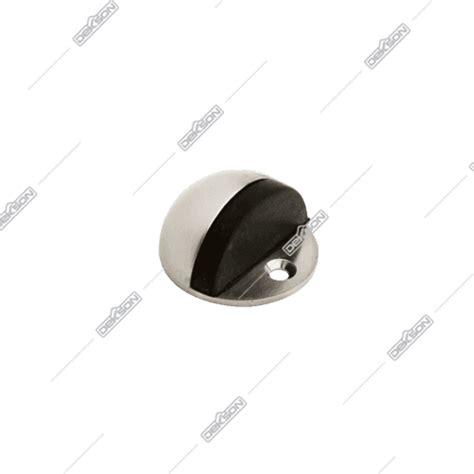 Dekkson Fb 508 Yb1c Flush Bolt dekkson quality is the key
