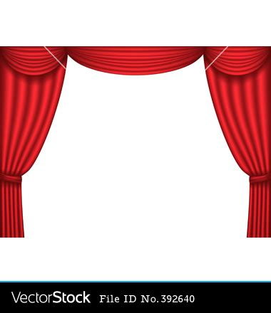 red curtain clipart theater stage clipart clipart suggest