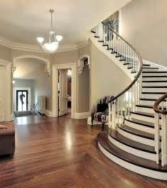 Curved Stairs Design Best 25 Curved Staircase Ideas On