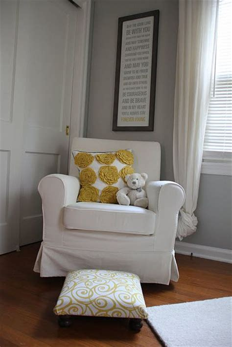How To Turn An Armchair Into A Rocker by 25 Best Ideas About Chair On Hack