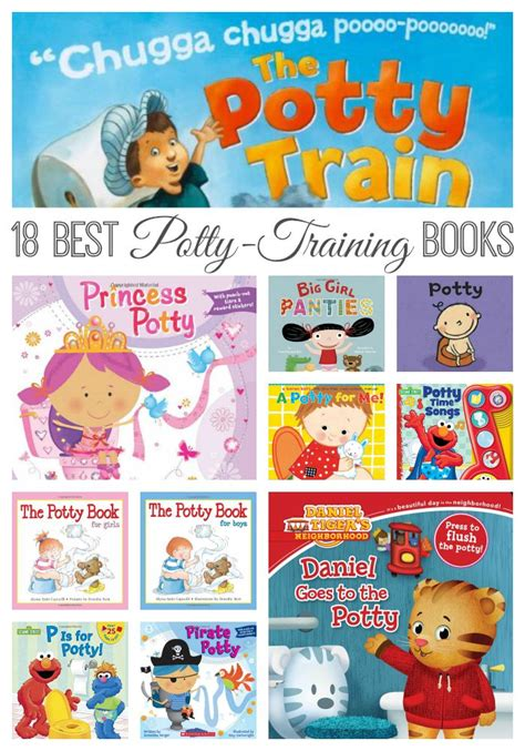 potty picture books best books for potty the