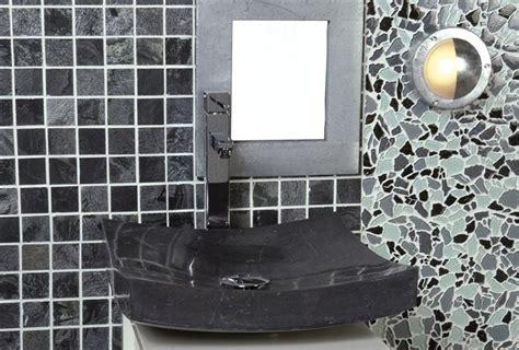 piastrelle a mosaico piastrelle a mosaico rivestimenti caratteristiche