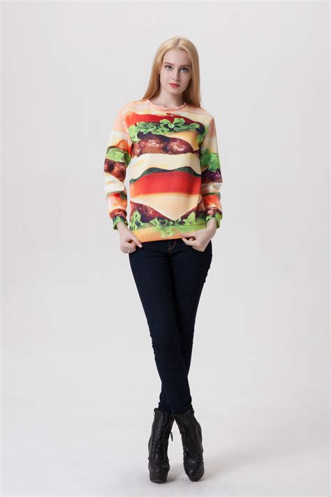 wholesale womens clothing usa clothes
