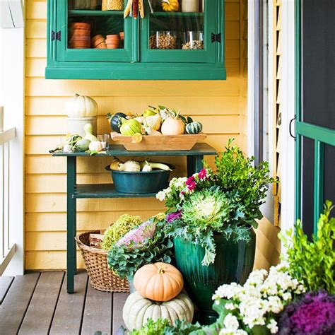 fall decorations for the home front porch decorating ideas for fall ultimate home ideas
