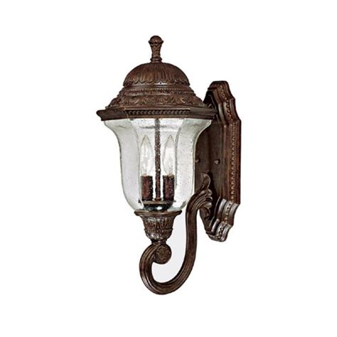 Outdoor Landscape Lighting Fixtures 4 Important Things You Must About Outdoor Lighting Fixtures Interior Design