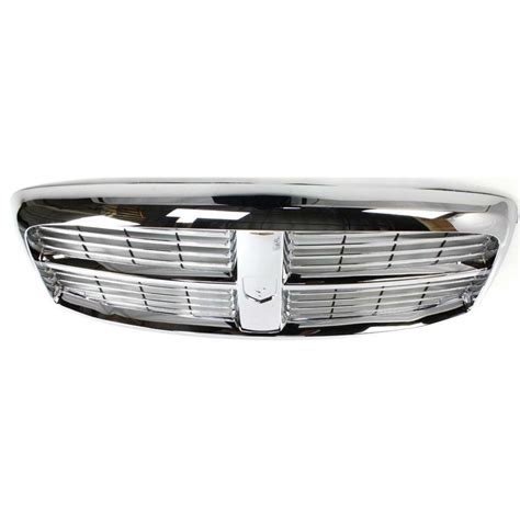 dodge ram 1500 accessories 2008 grille for 2006 2008 dodge ram 1500 2006 2009 ram 2500
