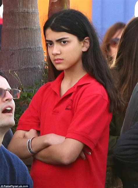 paris jackson guardian katherine jackson wants to stop being blanket s guardian
