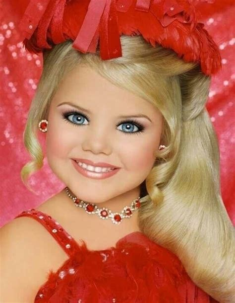 Toddlers And Tiaras Goes A Bit Far by Remember The Of Toddlers Tiaras Well Look At Them Now