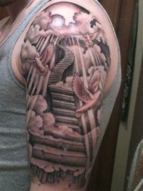 tattoo new cross gate 7 best tattoos images on pinterest clock tattoos tattoo