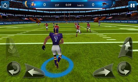 football apk fanatical football apk v1 8 mod money apkmodx