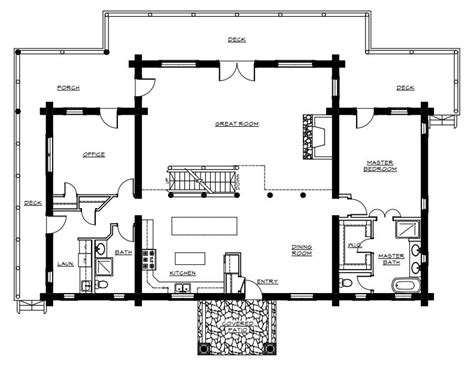 Lakeview House Plans by Lakeview House Plans House Plan 2017