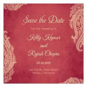 wedding invitation ecards india indian mehndi invitations cards on pingg