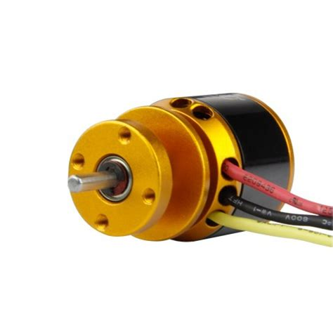 rc ducted fan engine freewing brushless ducted fan 64mm edf motor 4300kv