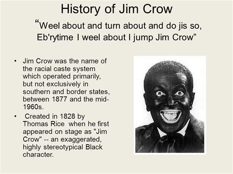 themes in the new jim crow download going global