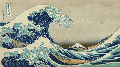 wallpaper hd cartoon japan 33 japanese wallpapers