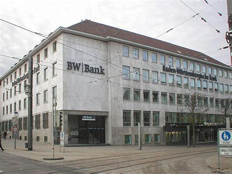 bank heilbronn villen in heilbronn