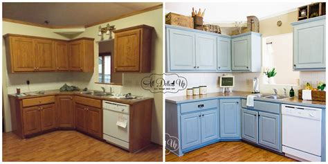 Paint To Use On Kitchen Cabinets | how to painting kitchen cabinets simple best paint to use