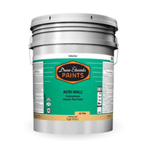 decopro source of high quality building construction materials 187 dunn edwards paints