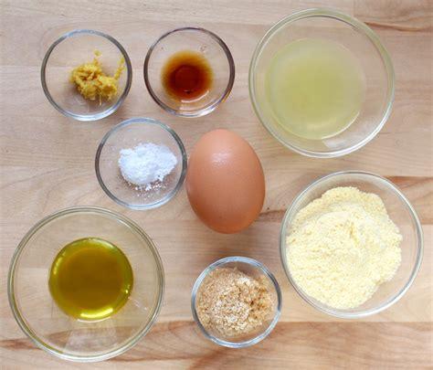 16 Ingredients And Directions Of Chocolate Polenta Cake Receipt lemon polenta mug cake gluten free dairy free