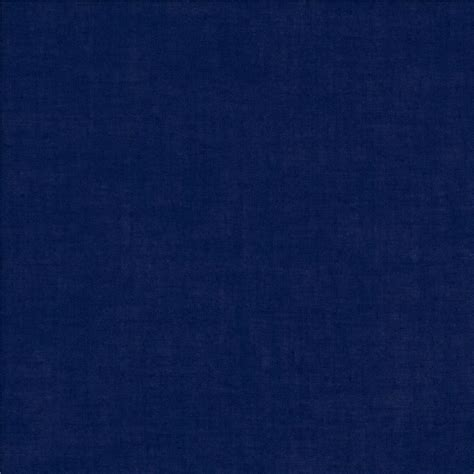 royal blue upholstery fabric telio cotton voile royal blue discount designer fabric