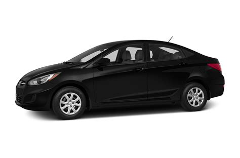 2013 hyundai accent change 2013 kia lx 4dr sedan overview