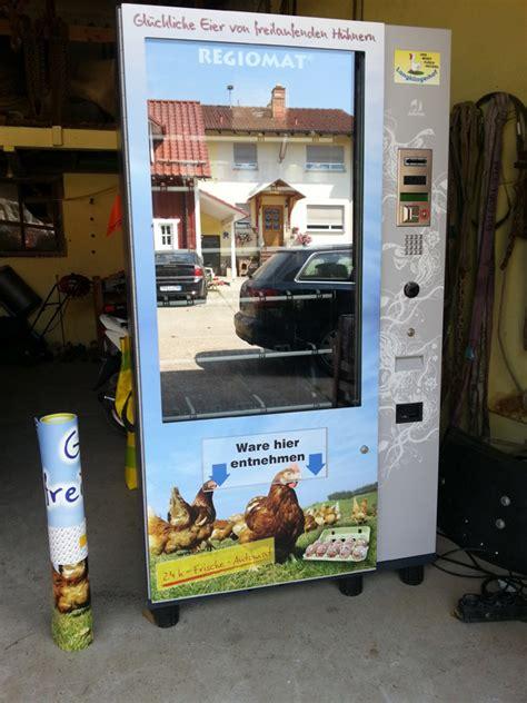 lebensmittel beschriften beschriftung lebensmittel automaten steinmaus druck