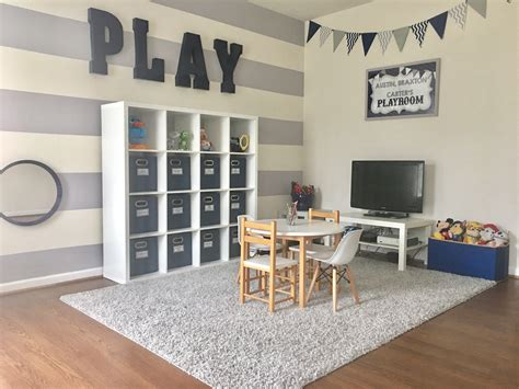 little boys room kiddies pinterest boys playroom by ashleigh nicole events project nursery