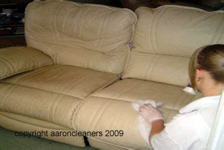 Upholstery Essex by Leather Upholstery Cleaners In Essex Leather Upholstery