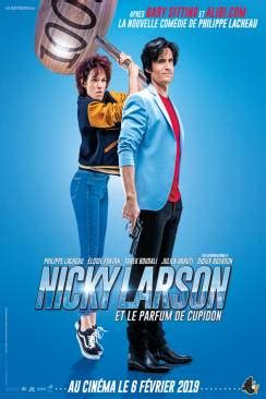 regarder nicky larson et le parfum de cupidon streaming vf film complet nicky larson et le parfum de cupidon streaming gratuit