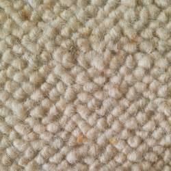 Shaggy Green Rug Allfloors Wensleydale Harvest 100 Wool Berber Cream