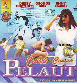 film indo jadul terbaik jual film semi terbaik jual film indo jadul uncencored