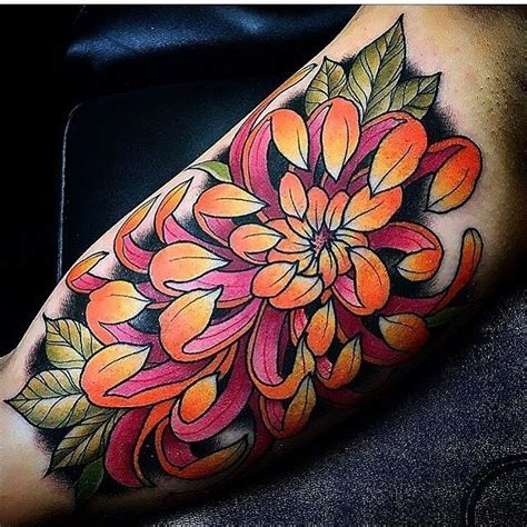 japanese lotus flower tattoo designs pin by kaylyn floyd on coloring book