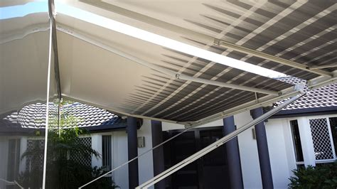 Dometic Awning by Australia Wide Annexes Gold Coast Dometic