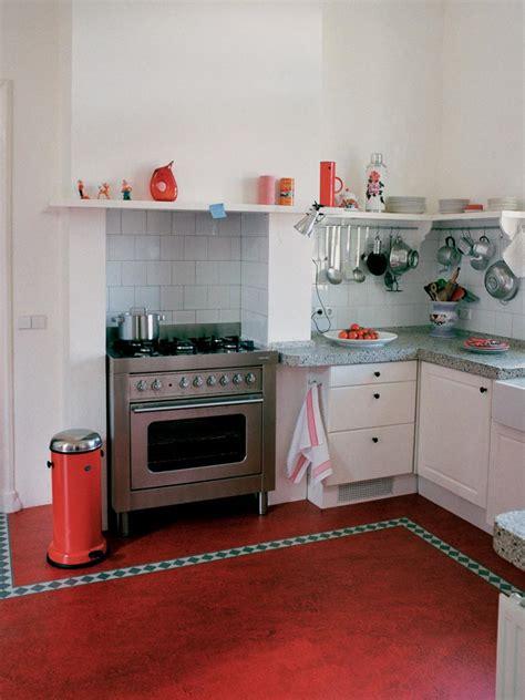 retro kitchen flooring ideas kitchen flooring design ideas retro small spaces vinyl