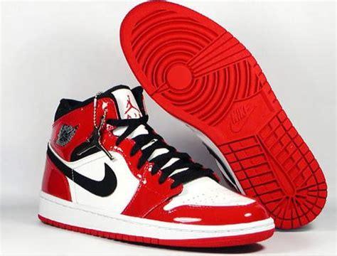 imagenes de jordan rojas cool mommies tendencias oto 241 o invierno 2012 2013 sneakers