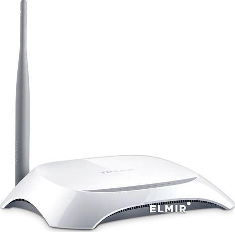 Router Adsl Tp Link tp link td w8901n zavodpaper