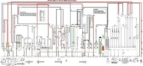 1970 vw turn signal wiring diagram get free image about