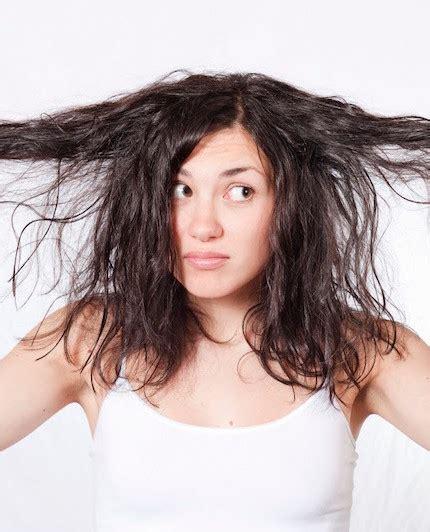 capelli grassi alimentazione 4 rimedi per i capelli grassi it