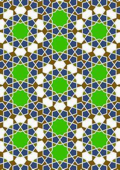 1000 images about islamic arabesque on