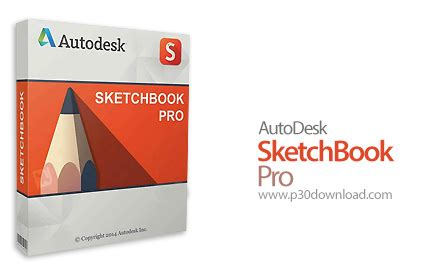 autodesk sketchbook pro x64 دانلود autodesk sketchbook pro for enterprise 2016 x64