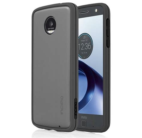 8 best moto z play cases and covers to buy beebom
