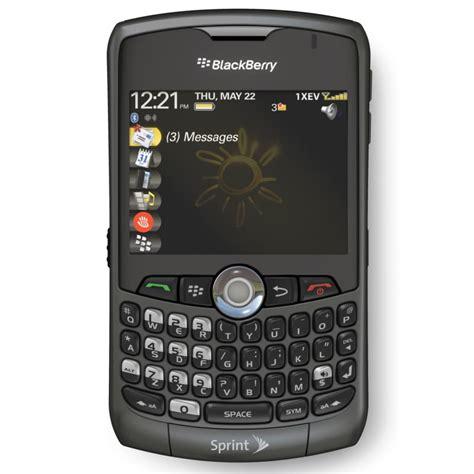 Bb Curve 8330 Cdma ctia wireless 2008 blackberry curve 8330 at sprint